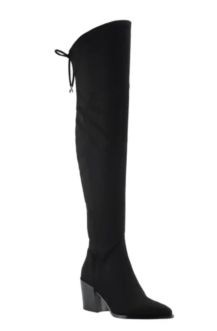Marc Fisher Boot