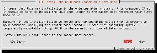 Ubuntu - How to Create Software RAID 1 in 12.04 Ubuntu Linux