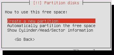 Ubuntu Linux - How to Configure Software RAID Tutorial 5