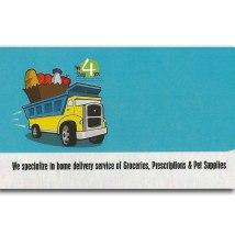 buss-cards-07