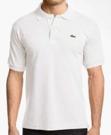 shirt- http://shop.nordstrom.com/s/lacoste-l1212-pique-polo/2909847?origin=category-personalizedsort&fashioncolor=WHITE