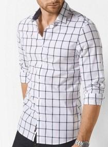 https://www.michaelkors.com/slim-fit-check-cotton-shirt/_/R-US_CS74CEL32D