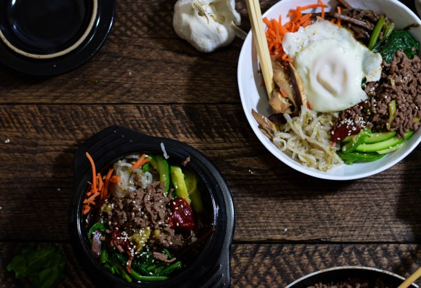 bibimbap8 (1 of 1)