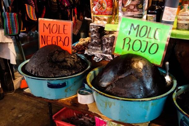 mole (1 of 1)