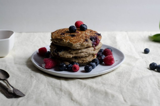 pancakes - What's Cooking_-3