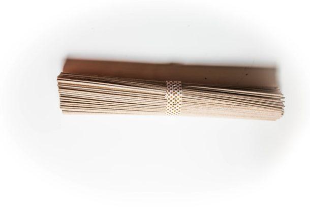 Cucumber Soba Noodles - Whats Cooking (sercocinera.com)-2