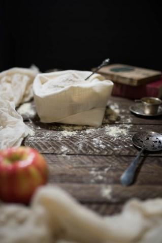 gluten-free-flour-whats-cooking-sercocinera-com-11