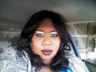 Erika Parker Business woman