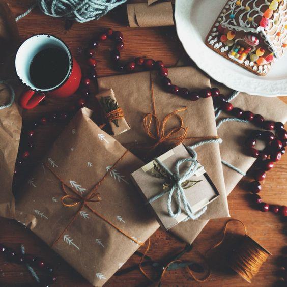 christmas gift guide, itsy bitsy indulgences