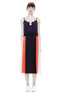 paw16_drvv_406_black_navy_spritz_orange_white_01
