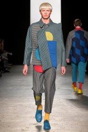 westminster-ba-fashion-design-show-2015-charlotte-scott_dezeen_2