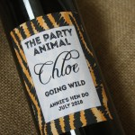 Party Animal Wine