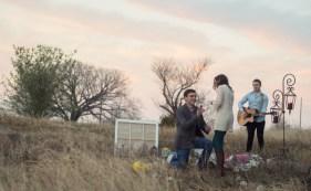 outdoor-wedding-proposal-idea
