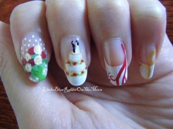 nailartgallery nailsartmag com