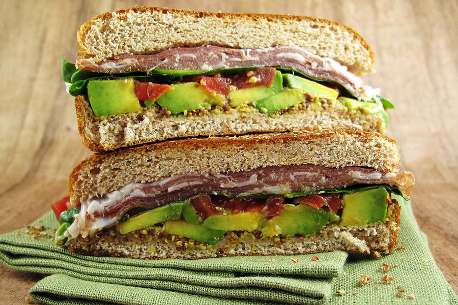 Things to Make with Avocado