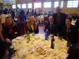 banquete3