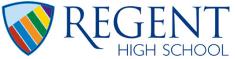 regenthigh