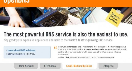 opendns-providing-a-safer-and-faster-internet_1231177403210