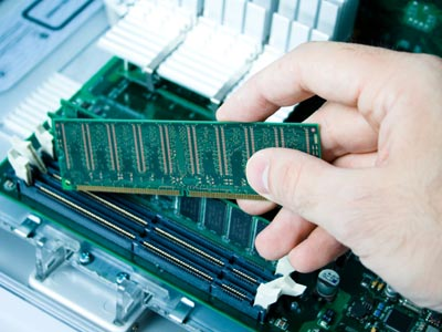 Computer RAM LIVE হার্ডওয়্যার টিউটোরিয়াল শিখুন  না দেখলে বিশাল মিস করবেন