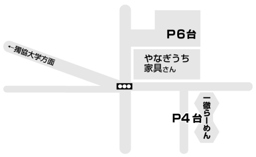 p_map
