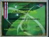 Penghargaan Indonesia Award of Education 2013