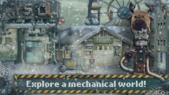 machineers2