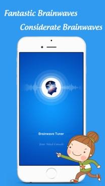 brainwave-tuner