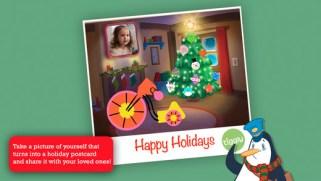 tiggly-christmas1