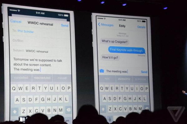 apple-wwdc-ios 8 04