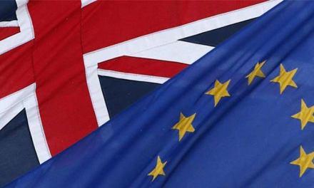 Brexit, les conséquences sur le TI