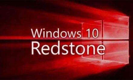 Le dernier Build Windows 10 avant la révolution « payante »…