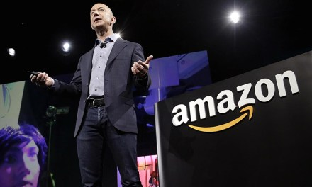 Amazon sur le calcul haute performance (HPC)