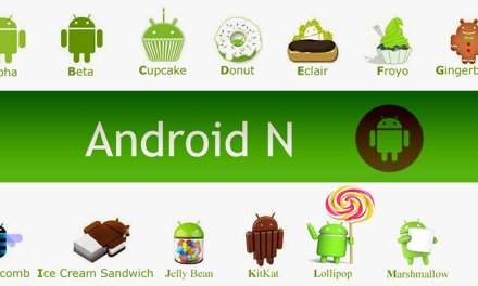 Google avance vers Android 7