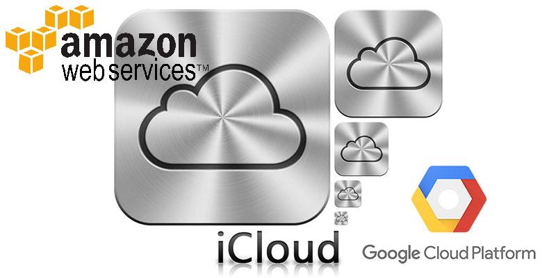 Les prestataires de Cloud diversifient leurs ressources