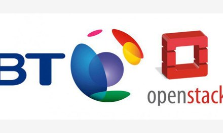 L'ultimatum de BT à l'alliance OpenStack