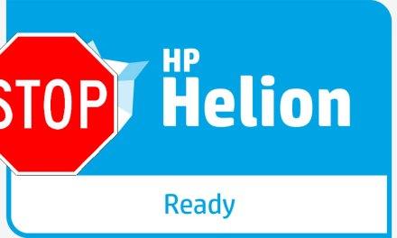 HP et Numergy, ça va mal pour les Clouds  publics