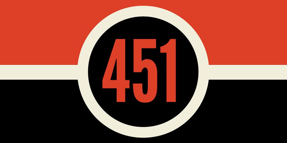 HTTP 451 : un nouveau code d'erreur sujet à polémiques…