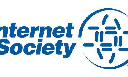 Le routage Internet gravement mis en cause