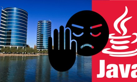 Oracle veut se débarrasser de Java EE 8