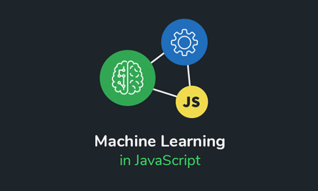 Plusieurs API JavaScript « machine learning » dans le navigateur