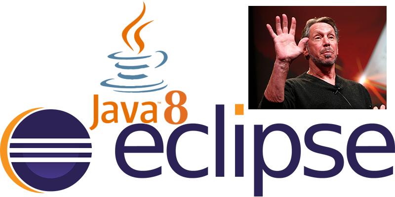 L'API Java EE est chez Eclipse : bonne ou mauvaise nouvelle ?