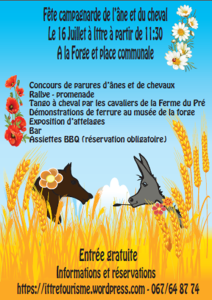 Affiche for site