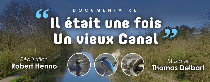 film-canal.png