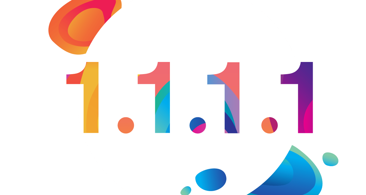 Cloudflare is adding a free VPN to its 1 1 1 1 app | IT Troubleshooters