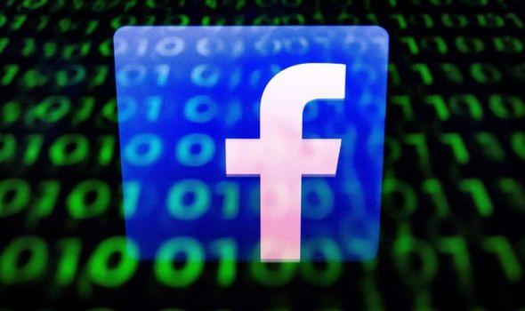 Facebook-Facebook-down-Facebook-login-error-Facebook-social