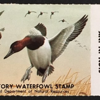Maryland – The Itty Bitty Stamp Company