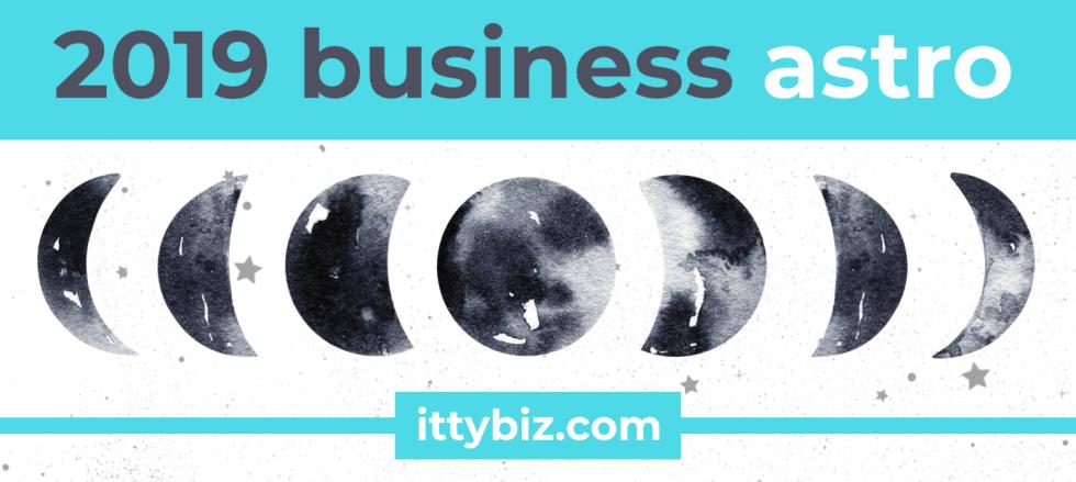 2019-business-astrology
