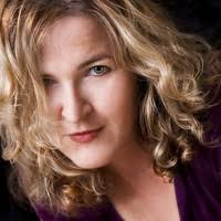 Heather Skau