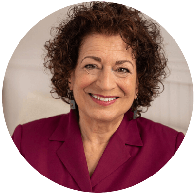 Kathleen June