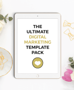 Template Pack